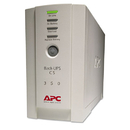AMERICAN POWER CONVERSION APWBK350 Back-Ups Cs Battery Backup System Six-Outlet 350 Volt-Amps