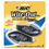"Bic BICWOECGP21 Wite-Out Ez Correct Grip Correction Tape, Nonrefill, 1/6"" X 402"", 2/pk"