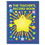 CARSON-DELLOSA PUBLISHING CDP8207 Classroom Record Book, Wirebound, 11 x 8-1/2, 96 Pages
