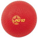 CHAMPION SPORT CSIPG10 Playground Ball, 10