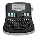 DYMO DYM1738345 Labelmanager 210d, 2 Lines, 6 1/10w X 6 1/2d X 2 1/2h