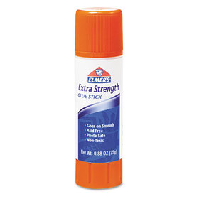 Extra-Strength Office Glue Sticks, 12/Pack, Price/PK