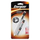 EVEREADY BATTERY EVEPLED23AEH Aluminum Pen Led Flashlight, 2 Aaa, Black