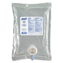 GO-JO INDUSTRIES GOJ215608CT Advanced Instant Hand Sanitizer Nxt Refill, 1000ml, 8/carton