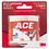 "Ace MMM207460 Self-Adhesive Bandage, 2"""