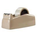 3M/COMMERCIAL TAPE DIV. MMMC22 Two-Roll Desktop Tape Dispenser, 3