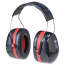 3M/COMMERCIAL TAPE DIV. MMMH10A Extreme Performance Ear Muff H10a