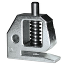 ACCO BRANDS SWI74854 Replacement 9/32 Punch Head For Two- To Four- And Three-Hole Paper Punches