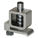 ACCO BRANDS SWI74865 Replacement Punch Head For Swi74030/74031 Hole Punch, 9/32 Diameter