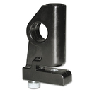 ACCO BRANDS SWI74866 Replacement Punch Head For Swi74400 And Swi74350 Punches, 9/32 Diameter