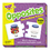Trend TEPT36004 Fun To Know Puzzles, Opposites