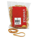 UNIVERSAL PRODUCTS UNV00432 Rubber Bands, Size 32, 3 X 1/8, 205 Bands/1/4lb Pack