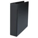 UNIVERSAL PRODUCTS UNV20781 D-Ring Binder, 2