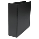 UNIVERSAL PRODUCTS UNV20791 D-Ring Binder, 3