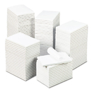 UNIVERSAL PRODUCTS UNV35624 Bulk Scratch Pads, Unruled, 4 X 6, White, 100-Sheet Pads, 120 Pads/carton