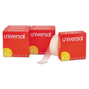 UNIVERSAL PRODUCTS UNV83410 Invisible Tape, 3/4
