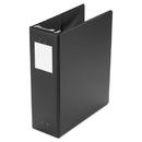 ACCO BRANDS WLJ36549B Large Capacity Hanging Post Binder, 3