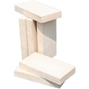 US Stove Firebrick pack of 6