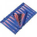 US TOY 1406 Patriotic Folding Fans
