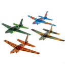 US TOY 1504 Plane Gliders