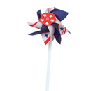 US TOY 1509 Patriotic Pinwheels