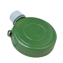 US TOY 1651 Plastic Canteens