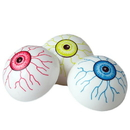 US TOY 2153 Eyeball Poppers