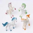 US TOY 2483 Unicorns toy figure