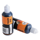 US TOY 3008 Disappearing Magic Inks