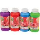 US TOY 3503 Party Bubbles - 12 Pieces