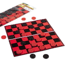 US TOY 3508 Checker Sets