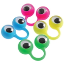 US TOY 4371 Finger Spies
