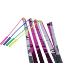 US TOY 5022 Magic Streamers