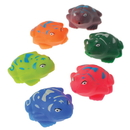 US TOY 7386 Frog Water Toys