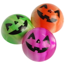 US TOY FA664 Halloween Poppers