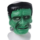US TOY FA868 Foam Frankenstein Monster Mask