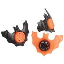US TOY FA945 Bat Siren Whistles