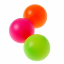 US TOY GS377 Colored Plastic Balls