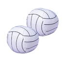 US TOY GS476 Mini Volleyballs