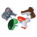 US TOY GS667 Animal Water Guns