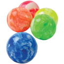 US TOY GS73 Marble Bouncy Balls