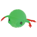 US TOY GS795 Tree Frog Puffer