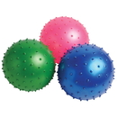 """US TOY GS818 Knobby Balls 10"""" / 250 PC"""
