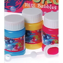US TOY HL97 Mini Luau Bubbles - 24 Pieces
