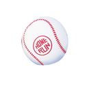 US TOY IN18 Inflatable Baseballs