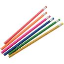 US TOY KA261 Glitter Pencils