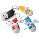 US TOY KC367 Lace Up Sneaker Key chains