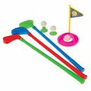 US TOY MX304 Golf Set - 10-Pc