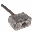 US TOY MX364 Thor's Hammer
