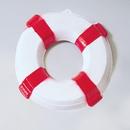 US TOY OD44 Decorative Lifebuoy